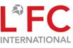 lfc-logo