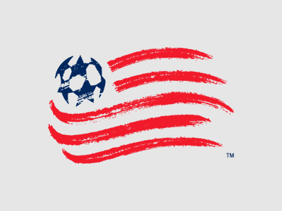 new-england-revolution-logo